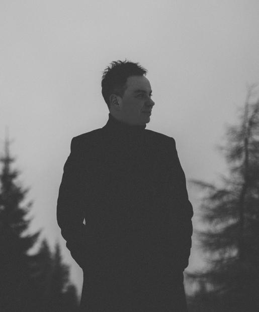 Maciej Obara